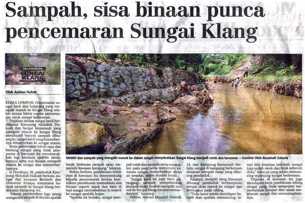 SungaiKlang1