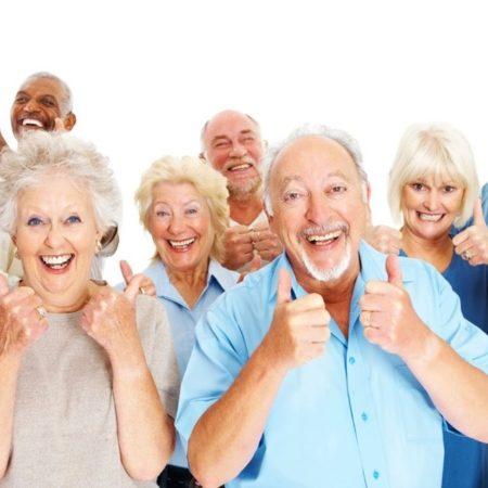 anziani-felici-2-2-2