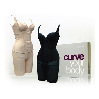 body curve-homepage