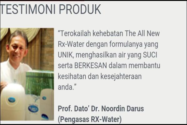 dr-nordin-testimoni