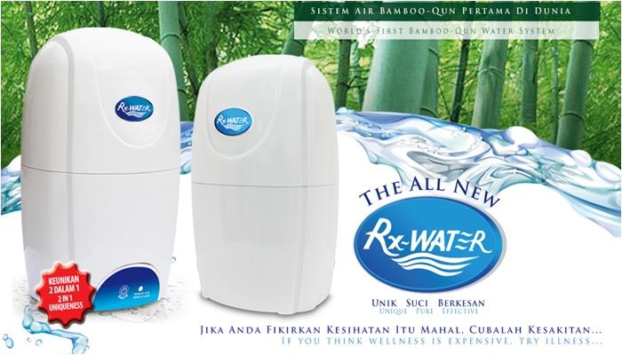 rxwater basic1