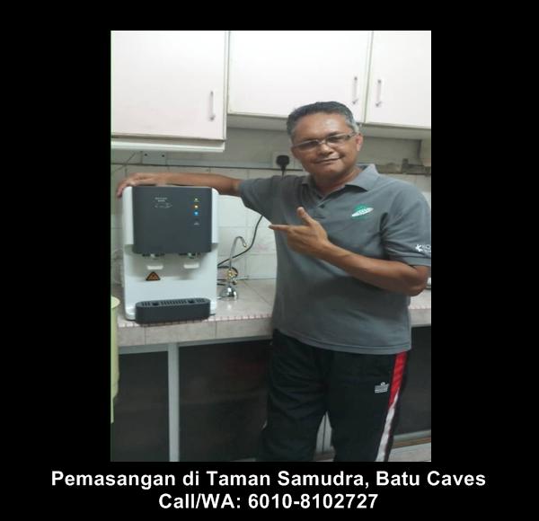 en zaki tmn samudra-bt caves